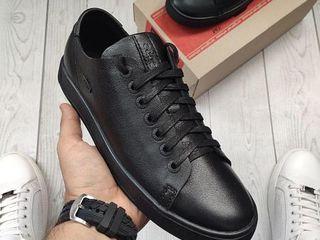 Обувь кожа 100 % (доставка) ! Лучшая цена в Молдове !!! 850 леев