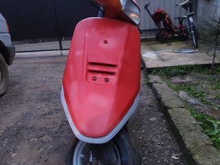 Honda Тact-24