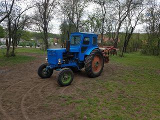 Vind tractor in stare buna