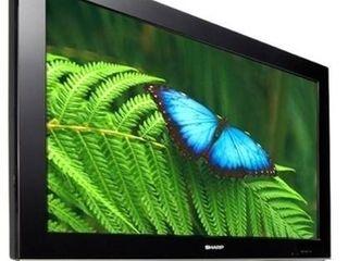 Ремонт любых телевизоров CRT LCD Plazma LED куплю неисправные
