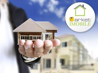 Acordam ajutor in vinzarea sau procurarea unui imobil
