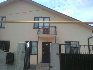 Casa la sol in Bubueci