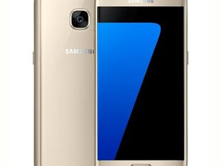 Samsung Galaxy S7 edge бери сегодня, плати через месяц!