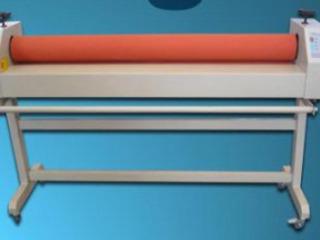 Рулонный ламинатор LM - 1600E