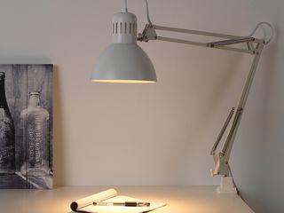 Продаём новые лампы для маникюра производства Ikea - Tertial.. доставка других товаров от 3 до 7 дн.