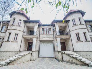 Centru, str. Bucuresti , 100 mp