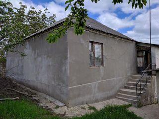 Продам дом в 147 кв.м. 10 соток земли, 35 деревьев, колодец, Вода, Газ, Канализация. Цена Договорная