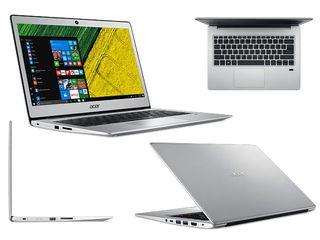 Новые ноутбуки Acer - дешевле всех !!!
