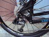 Куплю реально cumpar real велосипед  по норм. цене могу подъехать!!!!