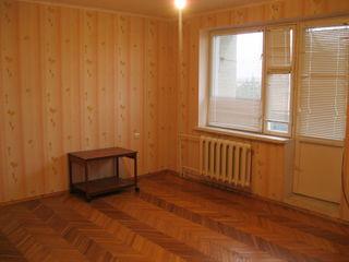 3-хкомнатная квартира в центре дубоссар в элитном доме!