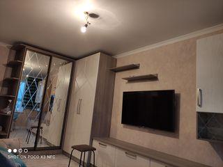 Apartament cu 2odai