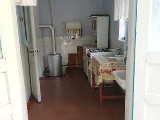 Apartament la sol