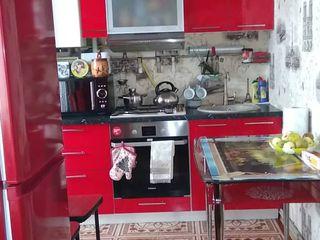 Apartament in fălești cu 2 camere