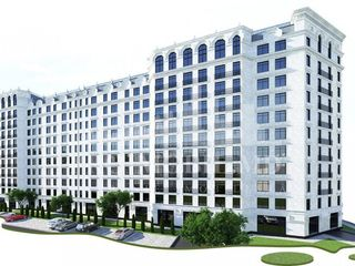 Cumpăr apartament