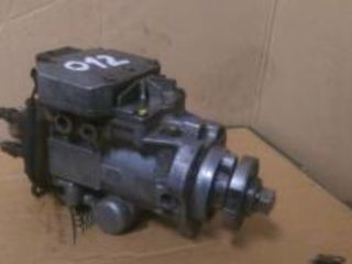 Pompa injectie Ford Transit  Diesel COD: 0470004012