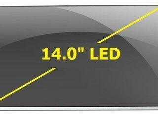 """LG LP140WH4(TL)(B1) 14"""" LED WXGA 1366X768"""