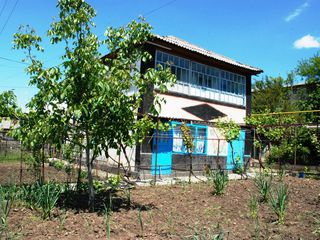 casa de locuit - Cimislia  / 23 500 €