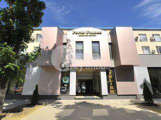 Oficiu, 58 mp, reparat, Botanica, 350 € !