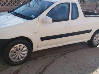 Renault Pick up
