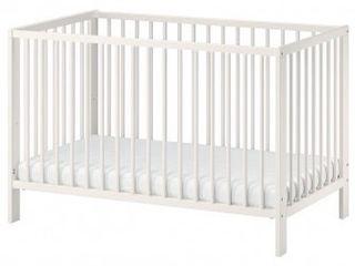 Mobilier copii nou nascuti