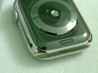 Apple watch 5 ceramic, neactivat!