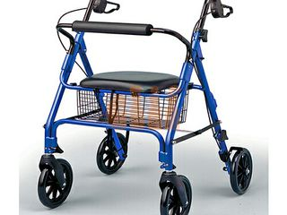 Куплю ходунки для пожилых людей и инвалидов,стул-туалет медицинский.Куплю медицинскую кровать и проч