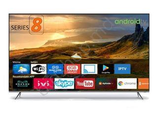 Televizor vesta ld40d862s/iptv ready in credit