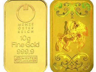 Cumpar pietre pretioase si monete/lingouri din aur argint paladiu, platina si anticvariat