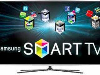 Разблокировка Samsung Smart HUB ,Youtube / deblocare samsung tv smart . Один раз и на всегда.