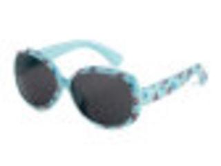pentru baitei si fetite UV400 HM