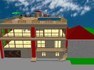 Se vinde 350m2 sub constructie  pentru detalii contactati