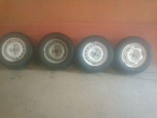 продам шины на жигули 175 70 r13 срочно. тел.