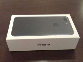 iPhone 7 Plus, orice culoare - la super pret