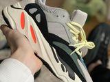 Adidas Yeezy Boost 700 white