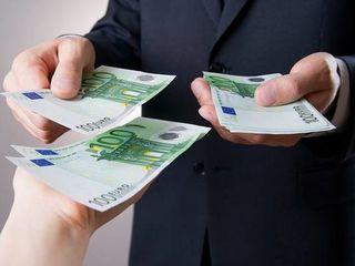 Oferta de finanțare și investiții pe proiect.