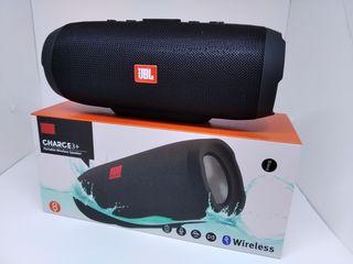 Bluetooth Колонка JBL ! Цены вас приятно удивят ! От 350 лей