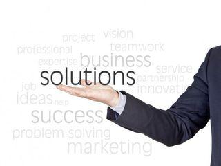 Эффективные  рекламные материалы для роста продаж!.