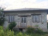 Se vinde casă în Corlateni
