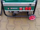 Generator 2.6kw