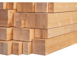 Брус строганный, клееный до12 м. Brus încleiat. Lambriu lemn.Scîndură podea/ terasă.Trepte