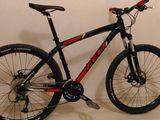 Felt отличный велосипед!! 27.5