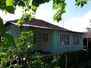 Se vinde casa s.bravicea r.calarasi
