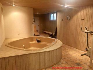 Реставрация ванн oт основателей технологии налива в Молдове.