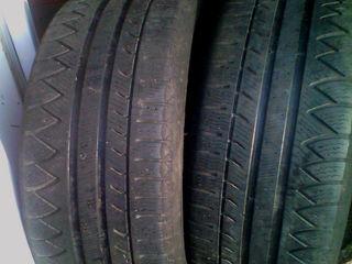 Michelin 245/45/R17