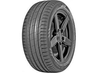 235/65 R16C - 1102 MDL - garantie - montare gratis