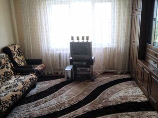 Продаётся 3-х комнатная квартира,в центре города!!!