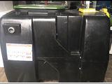 Statii pentru separarea Hidrocarburilor shi grasimilor.