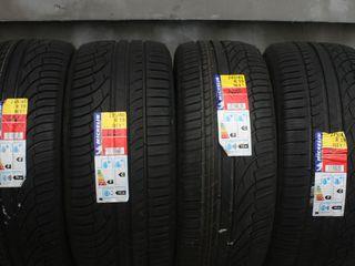 летние Michelin 245/45+275/40 R19