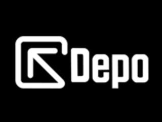 Servicii profesionale de raparatie a tehnicii de calcul - Depo Computers (Diagnostica gratuita)