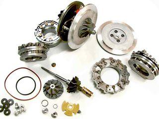 Reparatie turbosulfantelor !ремонт турбин !turbowheel s.r.l